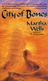 City of Bones by Martha Wells