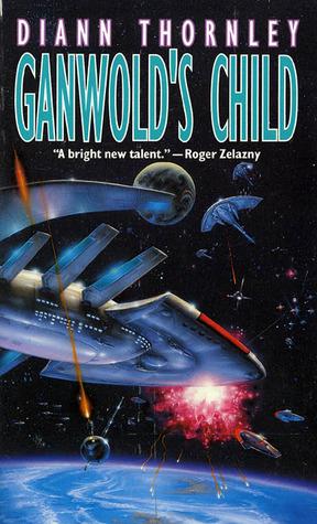Ganwold's Child