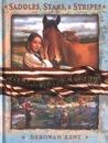 Blackwater Creek (Saddles, Stars, and Stripes)
