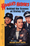 Hogan's Heroes : Behind the Scenes at Stalag 13!