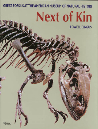 next-of-kin-great-fossils-at-the-american-museum-of-natural-history