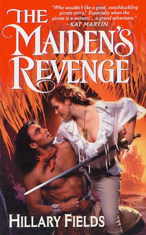 The Maidens Revenge