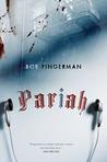 Pariah by Bob Fingerman