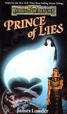 Prince of Lies (Forgotten Realms: Avatar, #4)
