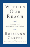 Within Our Reach:...