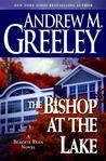 The Bishop at the Lake (Blackie Ryan, #16)
