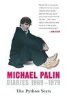 Diaries 1969-1979...