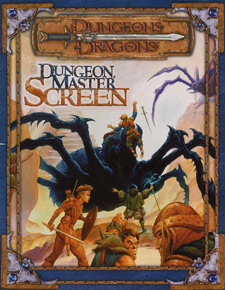 dungeon-master-s-screen-dungeons-dragons-3rd-edition