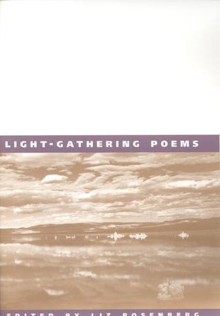 light-gathering-poems