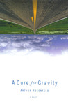 A Cure for Gravity