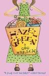 Hazel Green (Hazel Green, #1)
