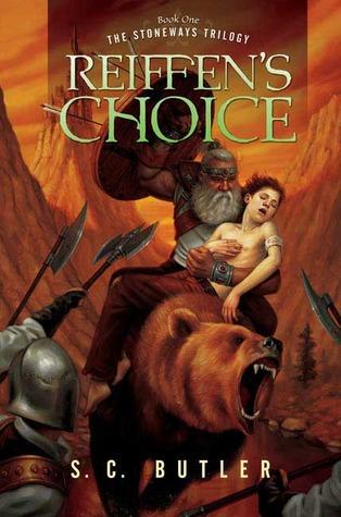 reiffen-s-choice