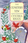 The Cemetery Yew (Martha's Vineyard Mystery, #3)