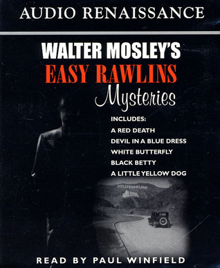 walter-mosley-s-easy-rawlins-mysteries-easy-rowlins-mysteries-1-5