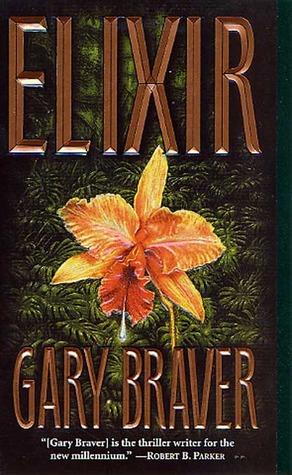 Elixir by Gary Braver