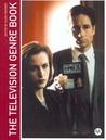 The Television Genre Book