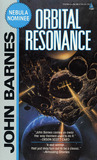 Orbital Resonance (Century Next Door, #1)