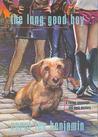 The Long Good Boy (Rachel Alexander & Dash, #6)