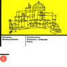Architecture: Presence, Language, Place