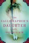 The Calligrapher'...