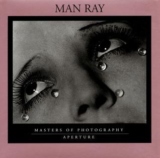 Man Ray by Man Ray