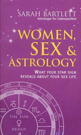 Astrology life reveals sex sex sign star woman
