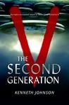 V: The Second Generation