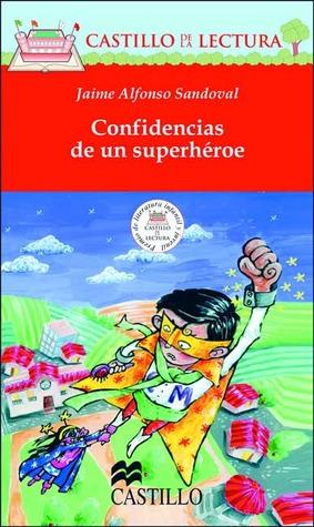 confidencias-de-un-superhroe