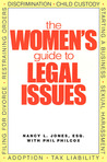 The Women's Guide to Legal Issues