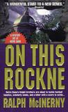 On This Rockne (Notre Dame, #1)