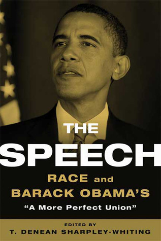 the-speech-race-and-barack-obama-s-a-more-perfect-union