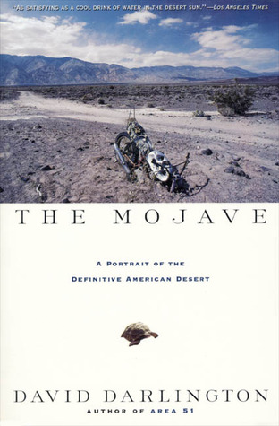 the-mojave-a-portrait-of-the-definitive-american-desert