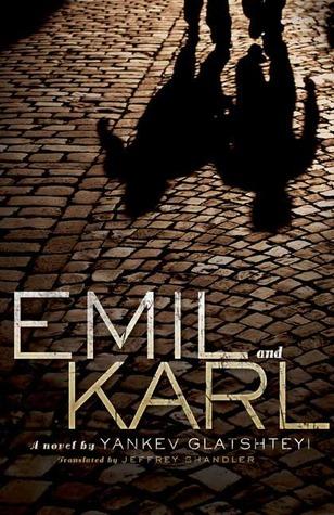 emil-and-karl