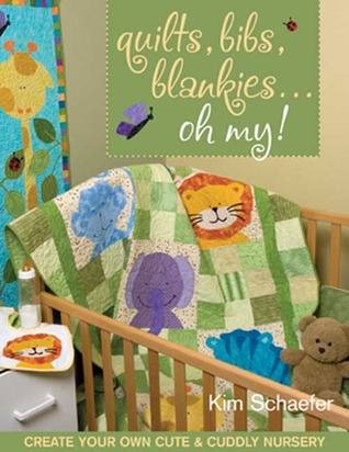 quilts bibs blankies oh my create your own cute cuddly