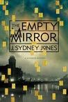 The Empty Mirror (Viennese Mysteries #1)