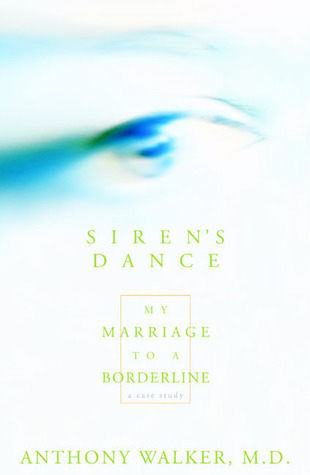 The Siren's Dance by Anthony Walker