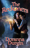 The Reckoners (The Reckoners, #1)