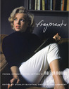 Fragments by Marilyn Monroe