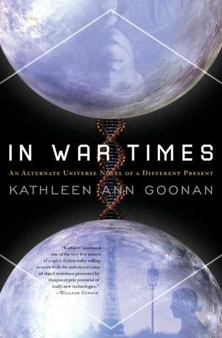 In War Times