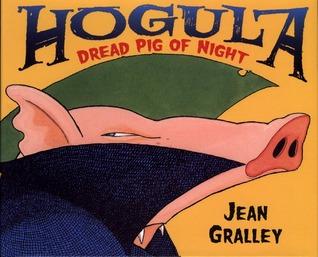 hogula-dread-pig-of-night