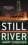 Still River