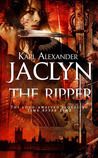 Jaclyn the Ripper by Karl Alexander