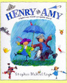 Henry and Amy: Right-Way-Round and Upside Down