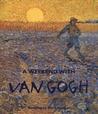 Weekend with Van Gogh by Rosabianca Skira-Venturi