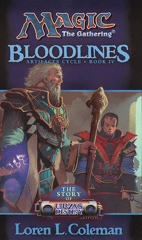 bloodlines-the-story-of-urza-s-destiny
