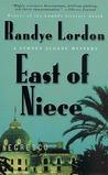East of Niece: A Sydney Sloane Mystery