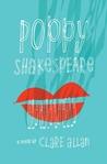 Poppy Shakespeare: A Novel