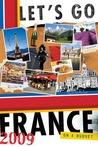 Let's Go France 2009