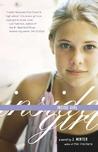 Inside Girl (Inside Girl, #1)