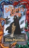 The Sea Lark's Song